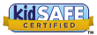 AskSanta.com is certified by the kidSAFE Seal Program.