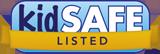 Berenstain Bears - Digital Book Apps by Stan & Jan Berenstain (mobile app) is listed by the kidSAFE Seal Program.