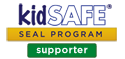 The Bedsby Tales is a proud supporter of the kidSAFE Seal Program