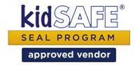 Witigo is an approved vendor of the kidSAFE Seal Program.