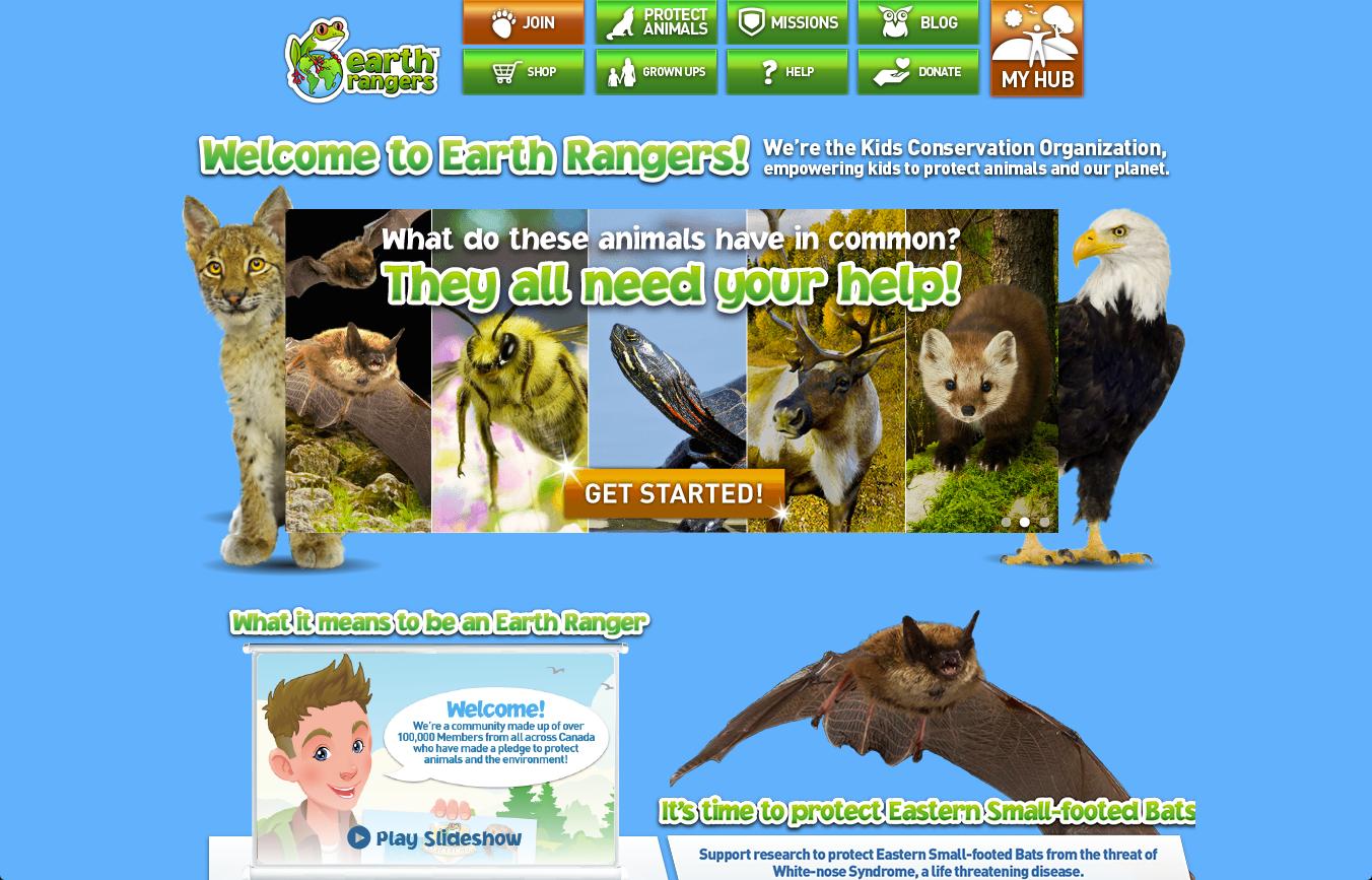 earth rangers games online the earth images revimage org. Black Bedroom Furniture Sets. Home Design Ideas