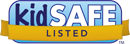 StudioArabiya.com is listed by the kidSAFE Seal Program.